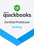 Northbrook QuickBooks ProAdvisor